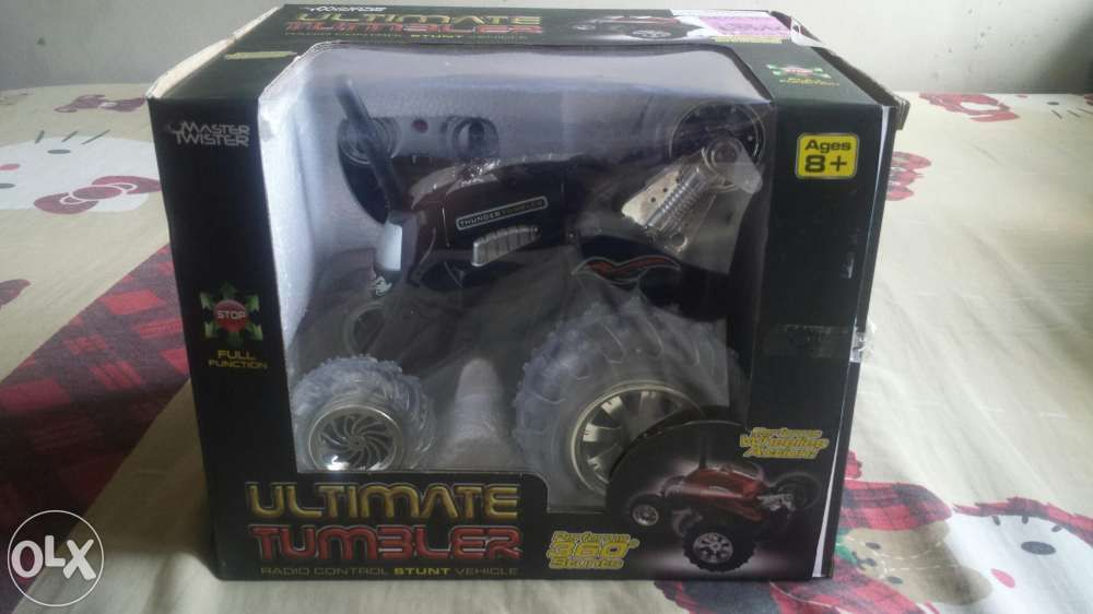 Remote Control Car For Sale Philippines Find New And Used Remote
