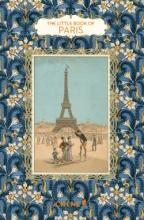 The little book of Paris