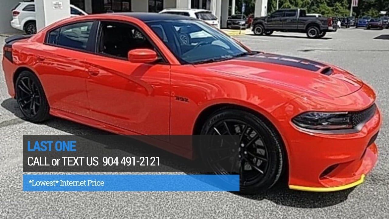 Folks This Is The One Best Buy Call Or Text Us At 904 491 2121 Year 2017 Make Dodge Model Charger Eng Dodge Charger Chrysler Dodge Jeep Fun To Be One