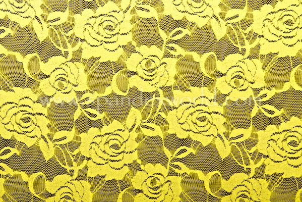 Spandex World - Specializing in high quality Spandex fabric.