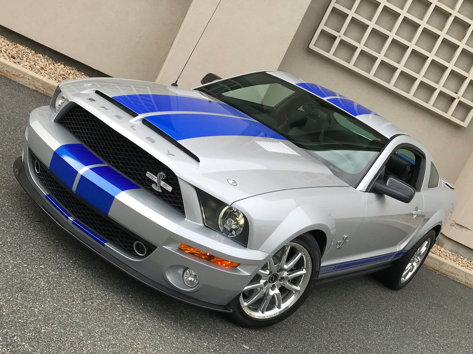 5df858af54455ffad19d7ef04e4c4200 Cool Review About 2008 ford Mustang Gt Horsepower