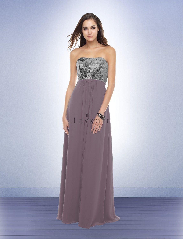 Bridesmaid dress style duj wedding pinterest