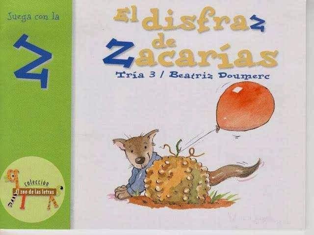 Blog Sobre Cuentos Infantiles En Pdf Para Descargar Gratis Cuentos Para Niños Y Niñas Ba Libros Infantiles Gratis Cuentos Infantiles Pdf Libros Infantiles Pdf