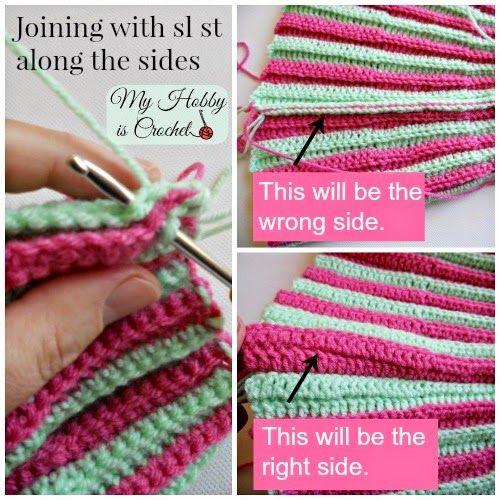 Pleated Mini Skirt, Toddler Size - Free Crochet Pattern | Pinterest