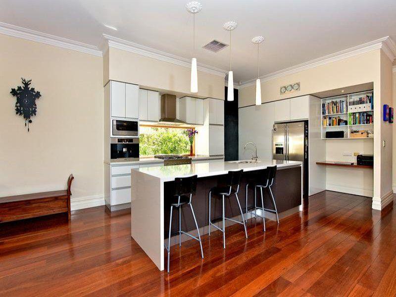 Kitchen Design Ideas & Photo Gallery  Kitchen Photos Kitchen Adorable Design New Kitchen Decorating Design