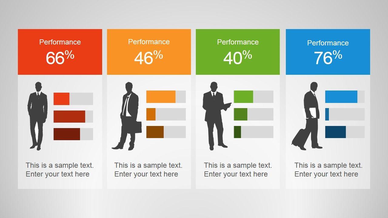 Employee skills powerpoint template template employee skills powerpoint template toneelgroepblik Gallery