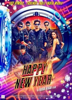 Happy New Year Direk Izle Happy New Year Full Hd Izle Happy New