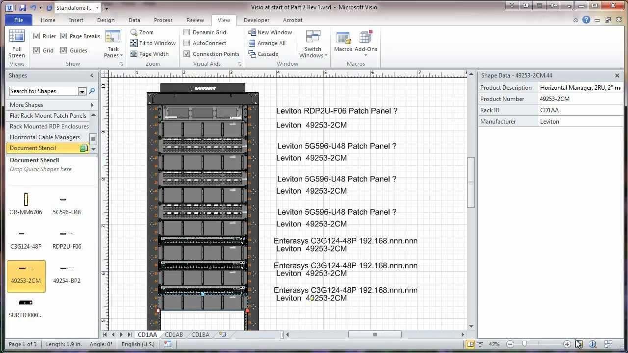 26 Automatic Server Rack Diagram Ideas Http Bookingritzcarlton Info 26 Automatic Server Rack Diagram Ideas Server Rack Diagram Data Center Rack