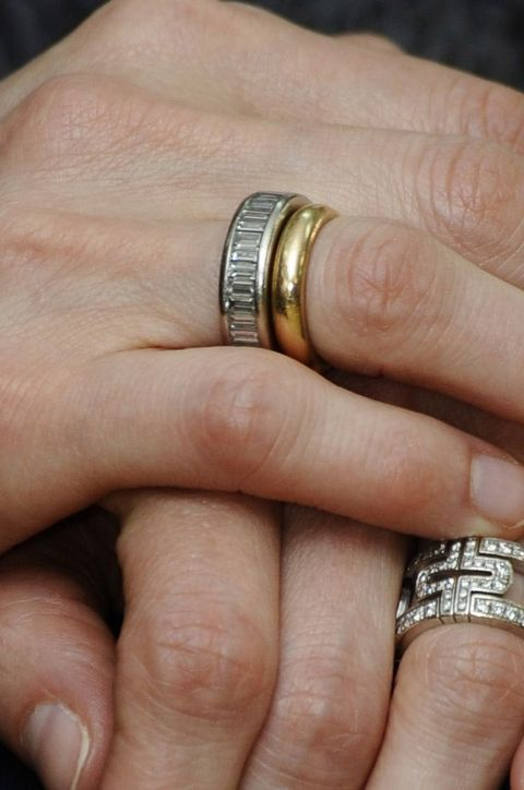 Royal Engagement Ring tbt 4 Engagement Rings Worn by Princesses