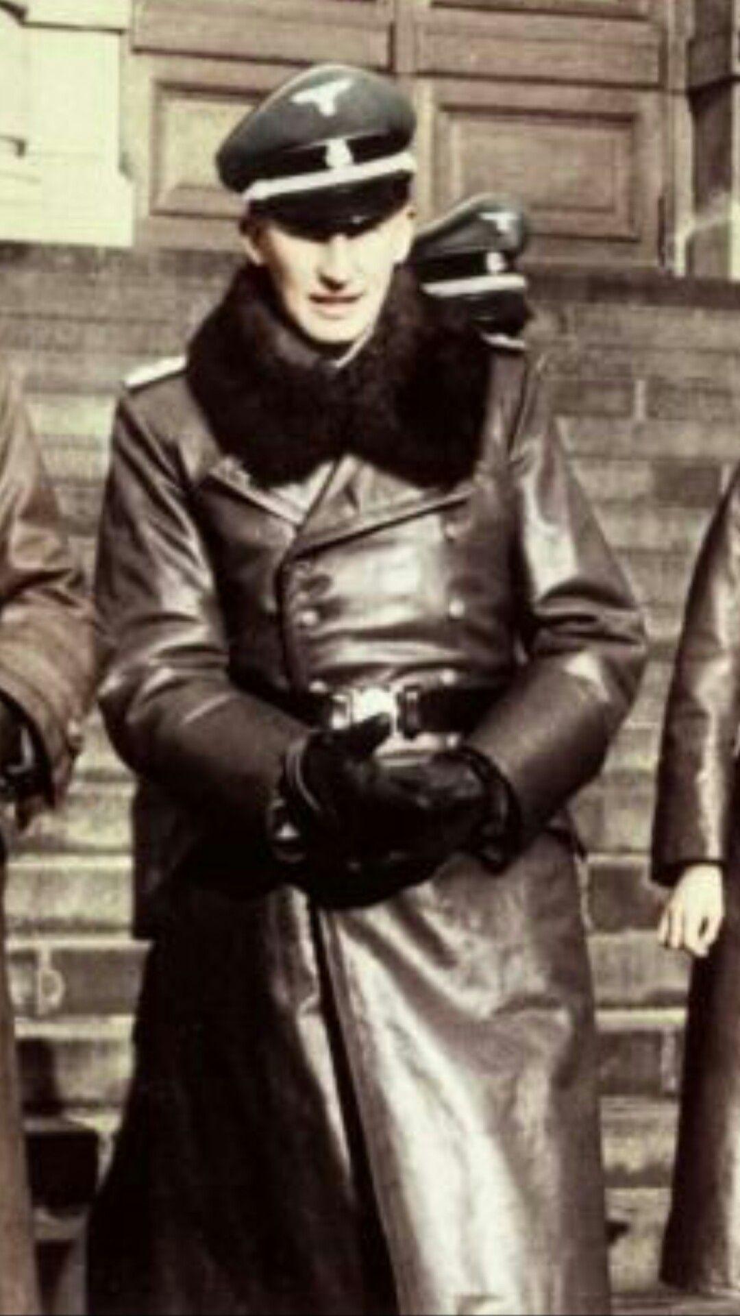 Reinhard Heydrich | Reinhard Heydrich