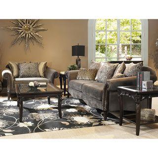Erkunde Wohnzimmer Möbel Sets Und Noch Mehr!