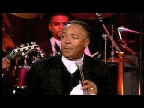 Youtube Canton Spirituals Gospel Singer Gospel Song