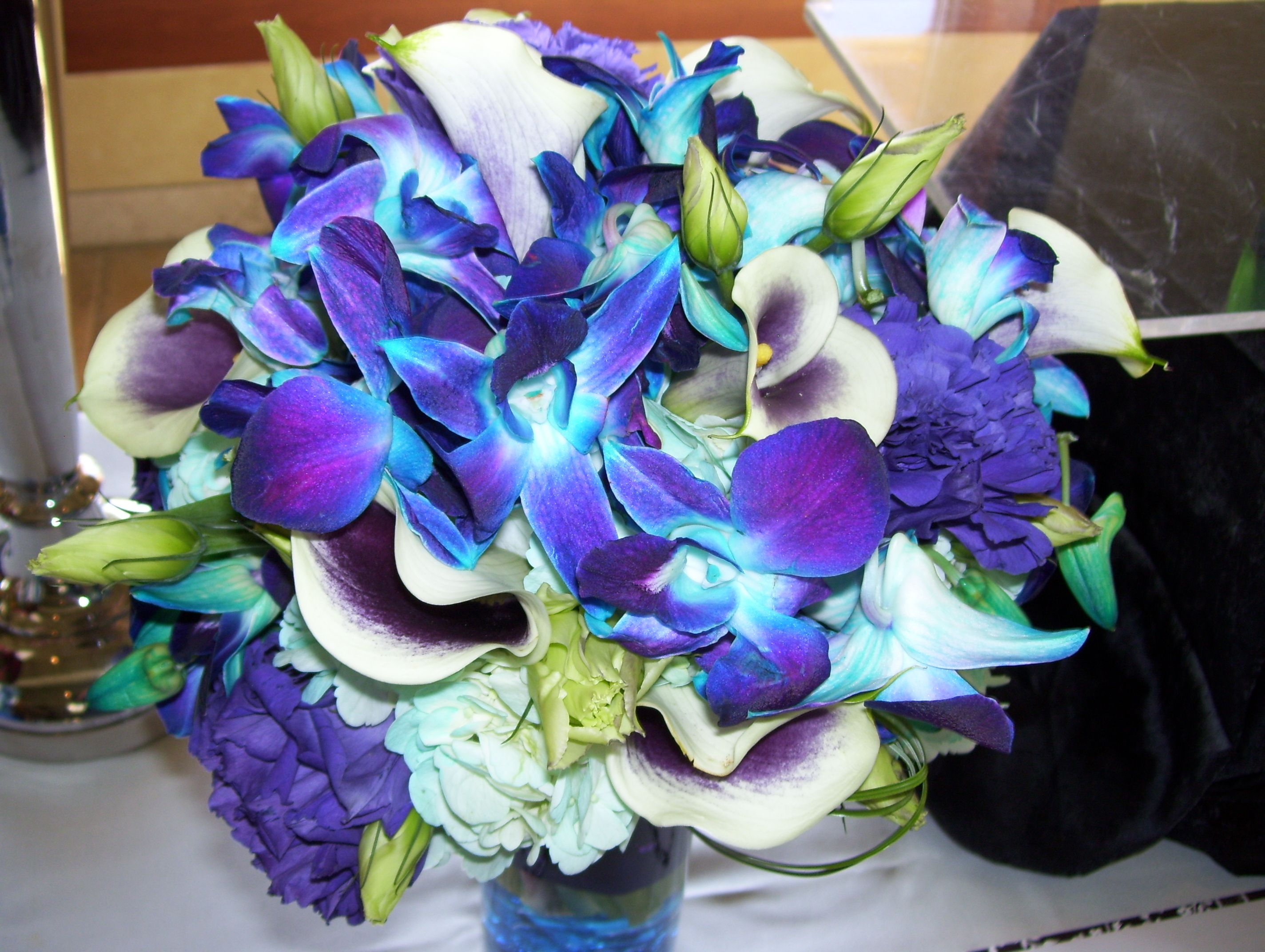 Pin by sierra wright on for when i say i do pinterest florists