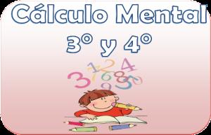 CalculoMental3y4