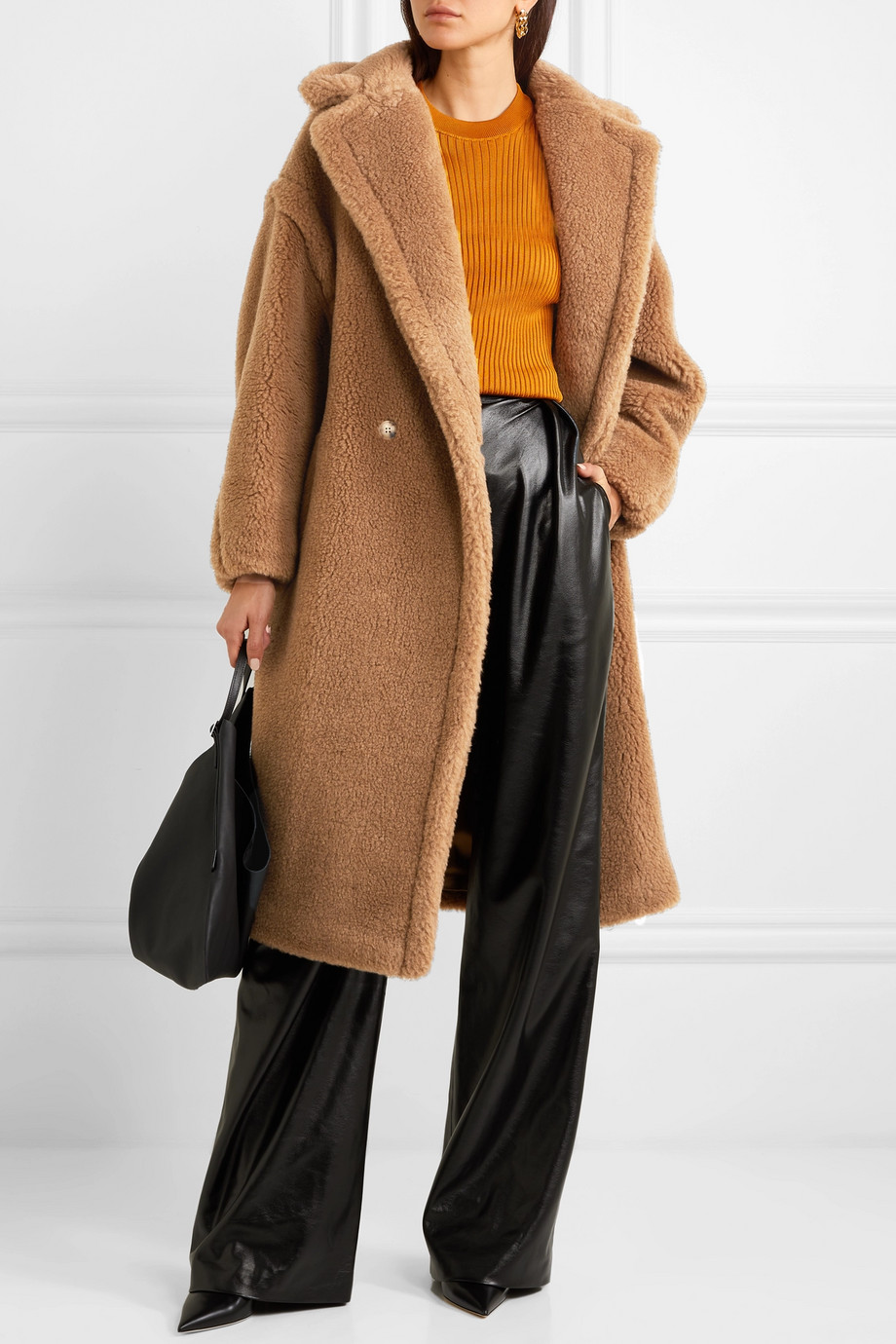 Pin on styling . winter