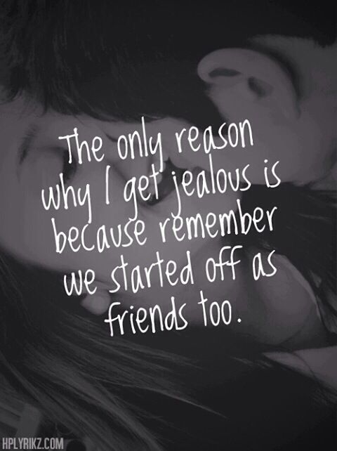 Once Upon A Time Jealous Quotes Art Quotes Funny I Get Jealous