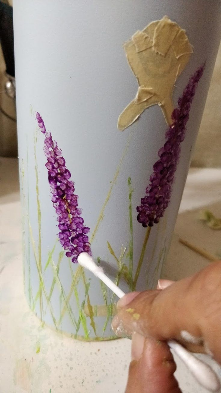 Ultimate Guide: How to Paint Your Hydro Flask with 5 easy DIY Ideas