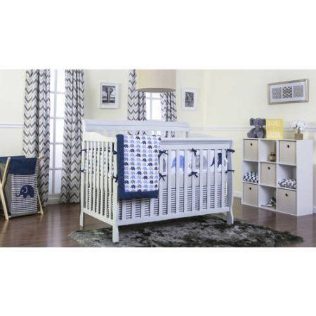 Baby Baby Cribs Convertible Nursery Furniture Sets Baby Nursery Furniture Sets