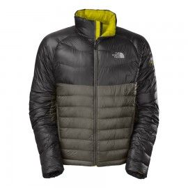 612ecf2d7 The North Face Men's Super Diez Jacket - Asphalt Grey/Fusebox Grey ...