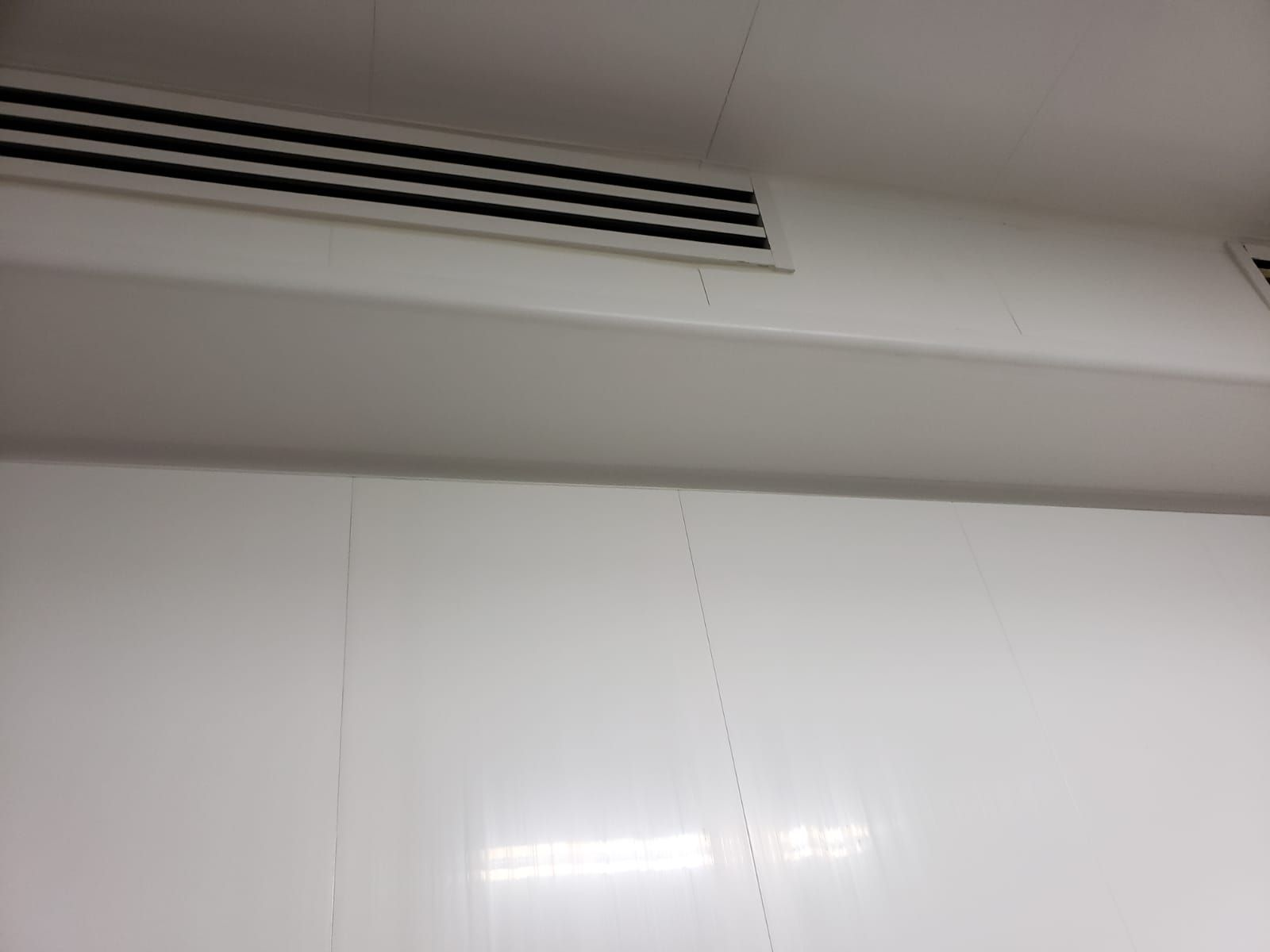 Get Your Own Pvc Wall Panels From Duramax Pvc Wall Panels Vinyl Panels Wall Panels