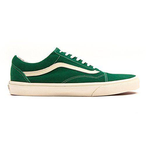 Herren Sneaker Vans Old Skool Sneakers Vans http://www.amazon.de/dp/B00MPYBL8O/ref=cm_sw_r_pi_dp_lWwCvb04DE862