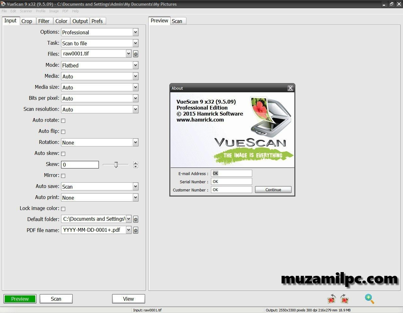 Pin On Vuescan Pro 9 6 24 Crack