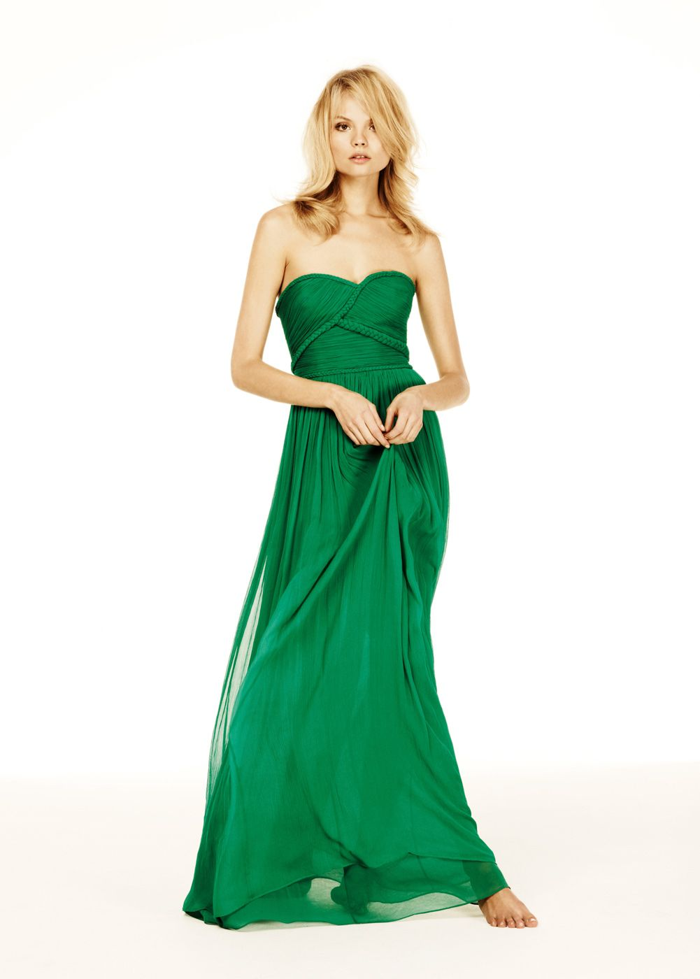 Green Maxi Dress Green Prom Dress Maxi Dress Green Long Green Dress [ 1400 x 1001 Pixel ]