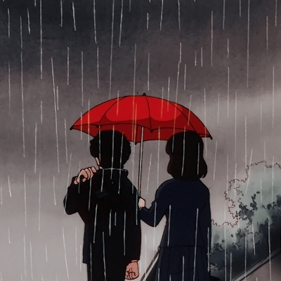 Photo of #anime-icons on Tumblr