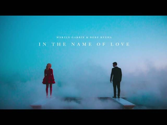 smoke on the water mp3 song download