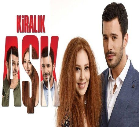 Kralik ask 30 bolum online dating