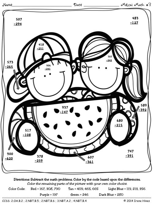 Pre School Worksheets » Double Digit Addition Without Regrouping ...