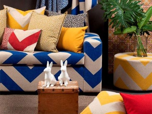 Where to reupholster your furniture in Singapore   Honeycombers