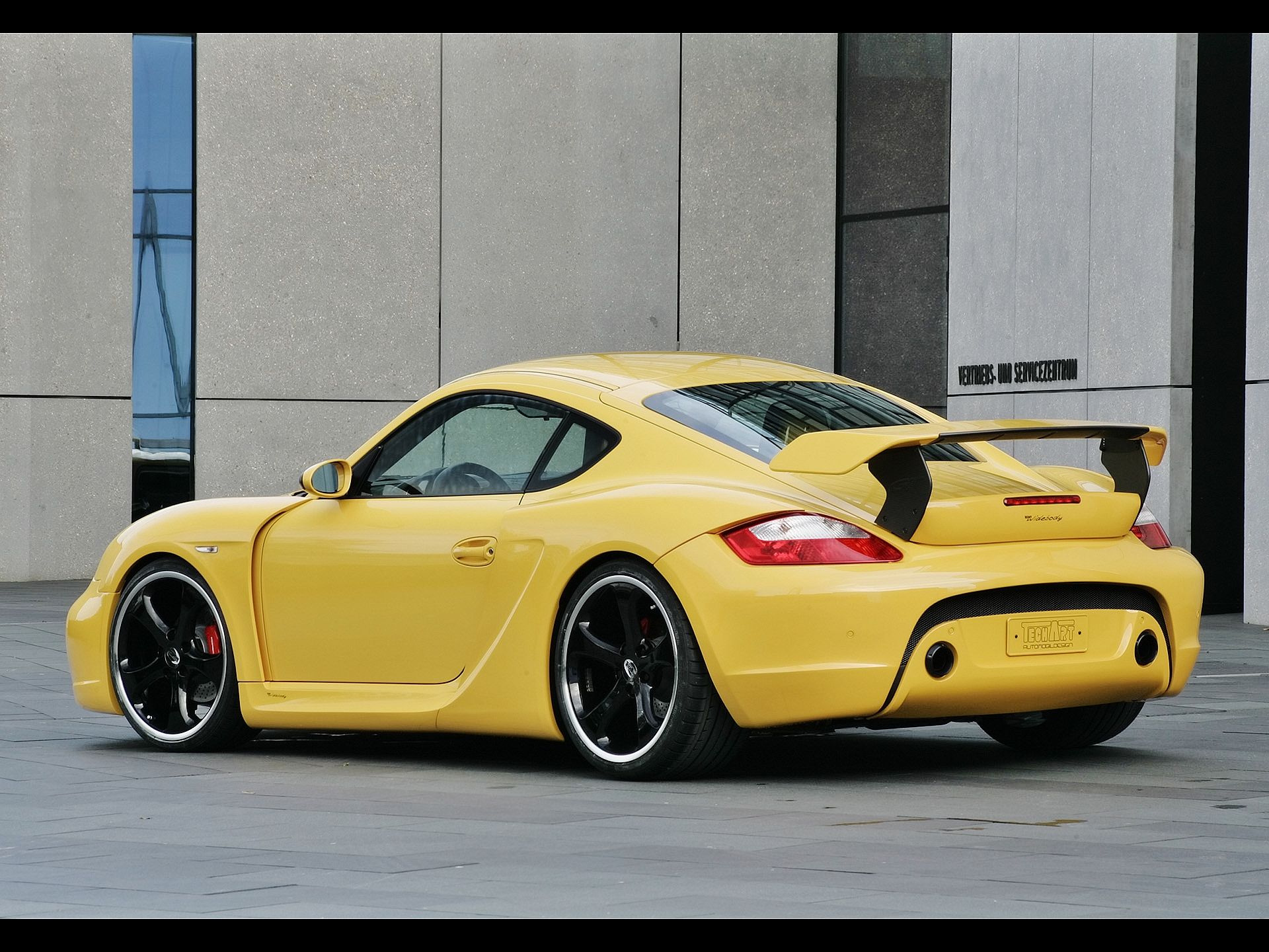 Pin By Hovie Nestor On Yellow On Cars And Motorcycles Porsche Cayman S Cayman S Porsche