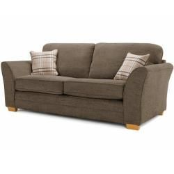 Couch sets & upholstery sets,  #amp #bestbedroomdecorsmallspaces #Couch #Sets #upholstery