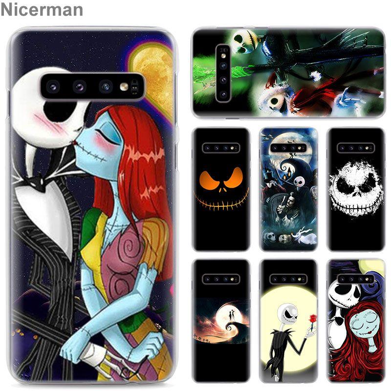 coque iphone 6 l'etrange noel de mr jack   Iphone, Phone cases ...