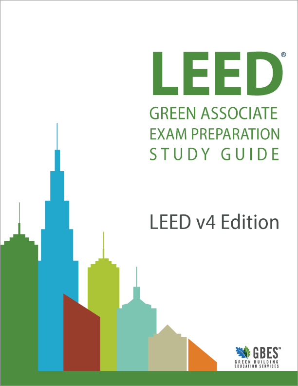 Leed Green Associate Practice Tests Gift Ideas For Me Pinterest