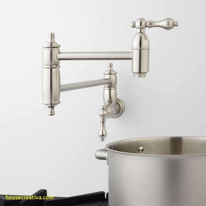 - Fresh Pot Filler Height, #homedecoration #homedecorations