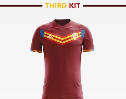 official photos 626e9 ff446 Pin by Luis Tierra on Diseño | Football kits, Football ...