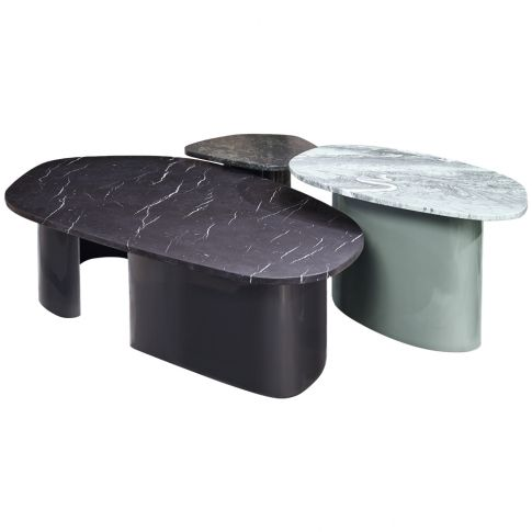 Swell Pebble Tables In 2019 Furniture Love Table Coffee Table Beatyapartments Chair Design Images Beatyapartmentscom