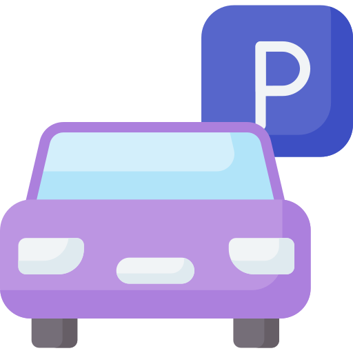 Parking Lot Free Vector Icons Designed By Freepik Vector Icon Design Vector Free Free Icons
