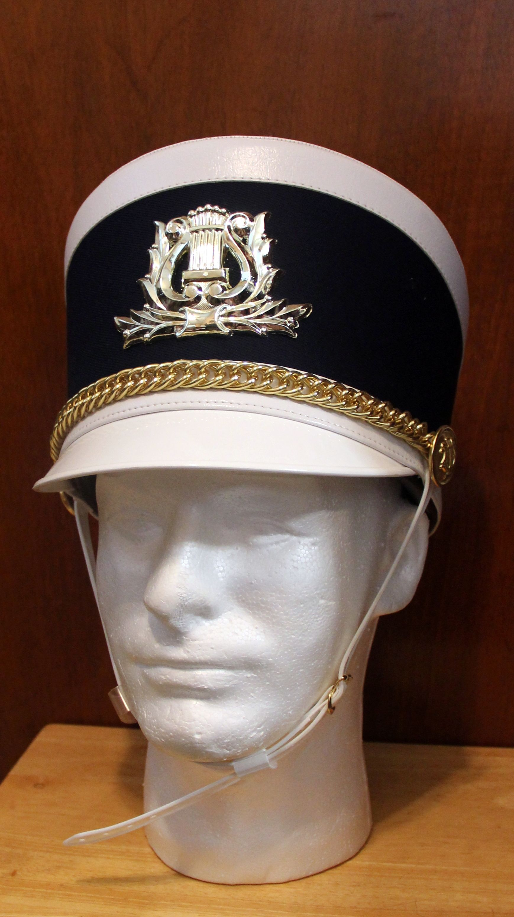 aecedbcaf4d Magnolia s Used Band Uniforms is a reliable source for used band ...