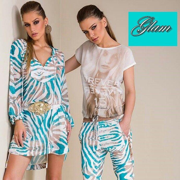 R ➖➖➖➖➖➖➖➖➖➖➖➖➖ Endereço:  Rua:Juca Marinho, 15  Uberaba-MG  Fone : (34) 33166586  WhatsApp : (34) 88112985 ➖➖➖➖➖➖➖➖➖➖➖➖➖ Enviamos para todo Brasil e Exterior ✈✈✈✈✈✈ Pague  pelo  PagSeguro ou PayPal em até 4x sem juros no cartão de crédito  ou  pelo  boleto bancário. ➖➖➖➖➖➖➖➖➖➖➖➖➖ #moda #model #chic #elegant #girls #glam #picoftheday #instadaily #ootd #likes #Instagood #lover #picoftheday #pink #new #pictureoftheday #beautiful #glamour #uberaba #minasgerais