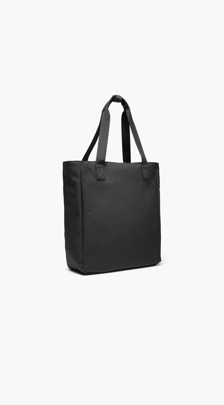 d9264daae Convertible Backpack Tote for Men & Women - The Edgemont – Lo & Sons ...