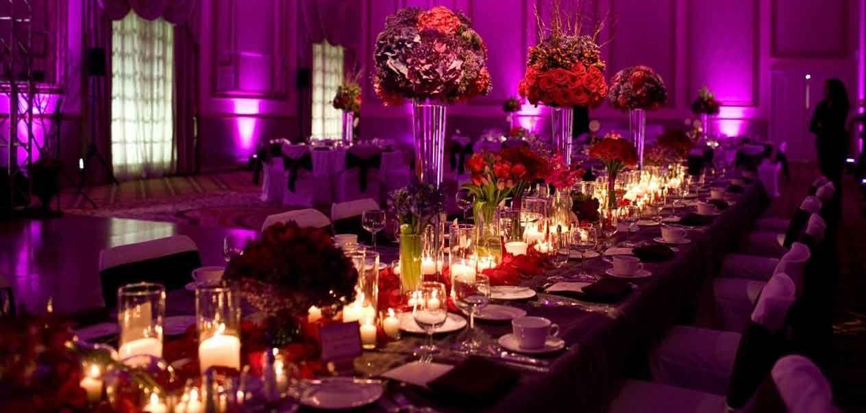 Hotel adolphus ballroom decorations dallas texas weddings in hotel adolphus ballroom decorations dallas texas junglespirit Images