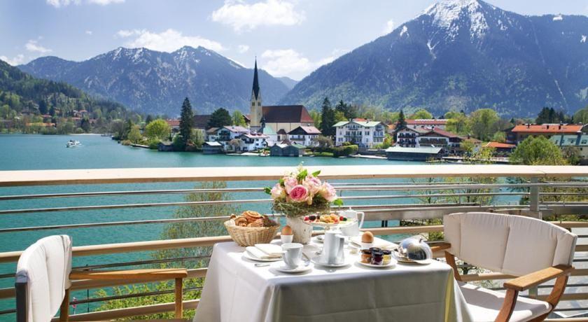 Althoff Seehotel Uberfahrt Germany Hotel Hotel Vacation Places Wellness Hotel