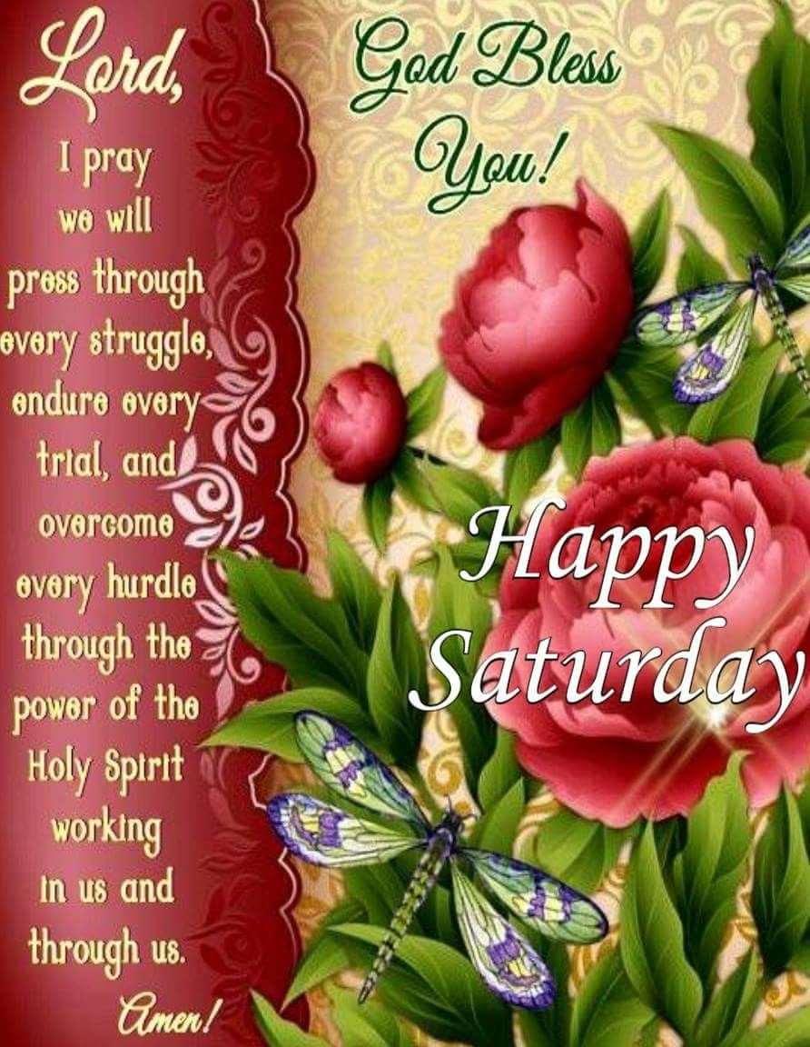 Weekend Blessings Friday Morning Quotes Good