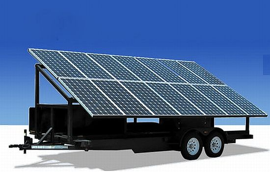 Solar Panels For Sale Buy Solar Panels Online