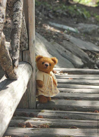 Lovely Teddy bears