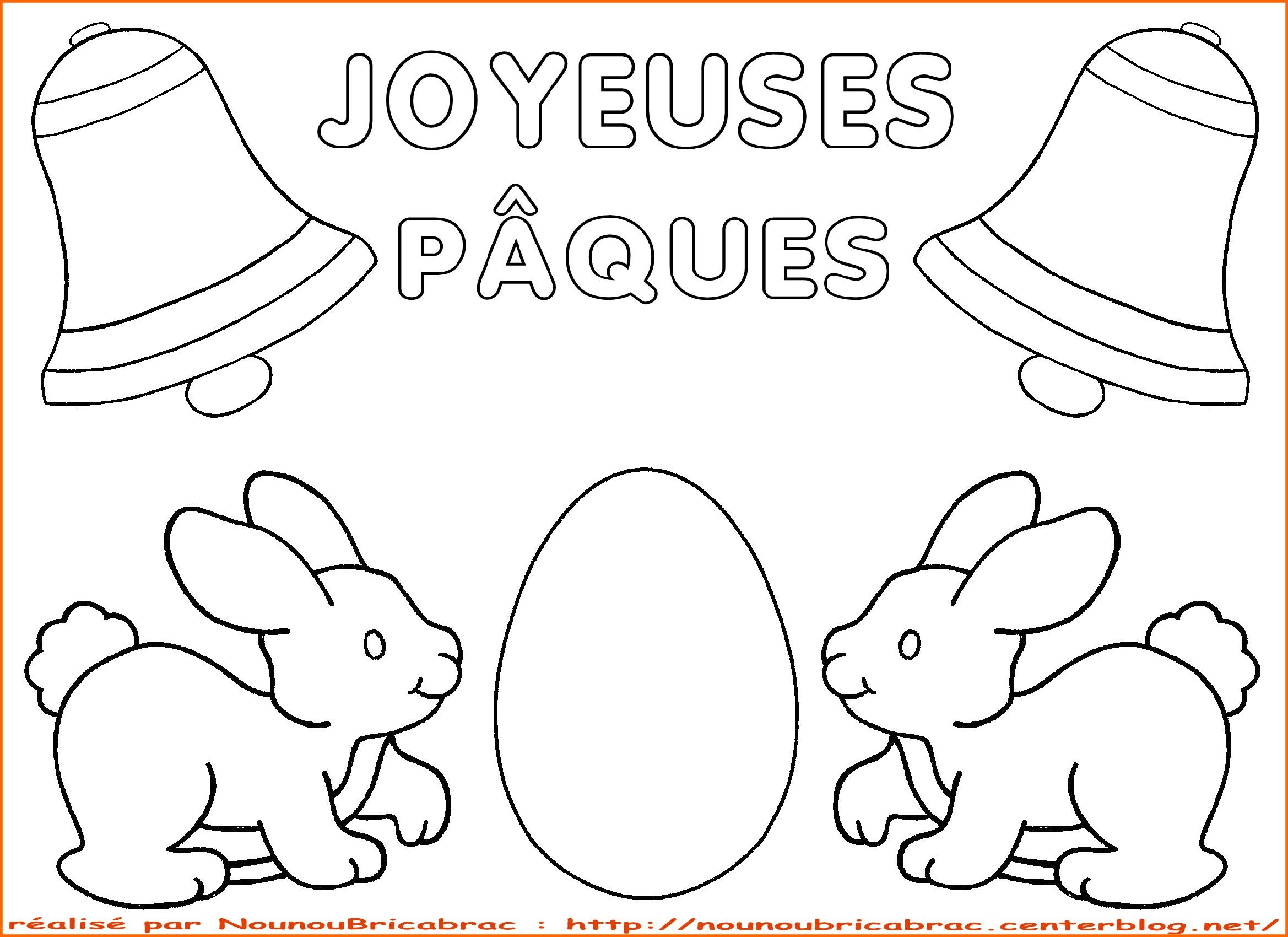 Image du Blog fr.pickture.com/blogs/nounoubricabrac (met afbeeldingen) | Mandala's