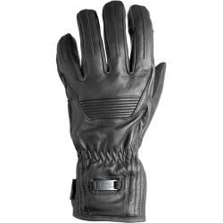 Photo of Reduced winter gloves for women